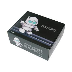 RapiroHomepage_edited-2