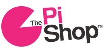 The_Pi_Shop_logo